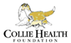 Collie Health Foundation
